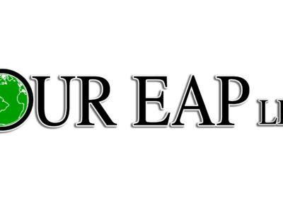 OUR EAP llc