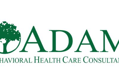 ADAM BEHAVIORAL HEALTH CARE CONSULTANTS
