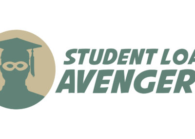 STUDENT LOAN AVENGERS
