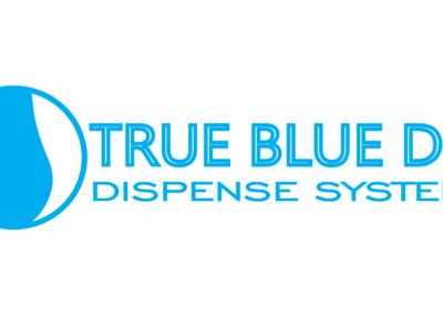 TRUE BLUE DEF